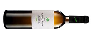 Blanco Nieva Verdejo Vino Blanco Bodega - Taberna Asturiana Zapico Toledo