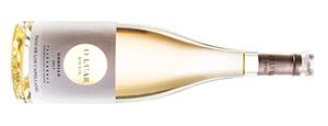 O Luar Do Sil Vino Blanco Bodega - Taberna Asturiana Zapico Toledo