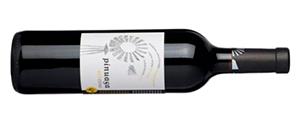 Pinuaga 200 Cepas Vino Tinto Bodega - Taberna Asturiana Zapico Toledo
