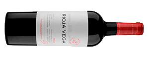 Rioja Vega Edicion Limitada Vino Tinto Bodega - Taberna Asturiana Zapico Toledo