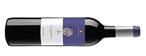 Valdehermoso Vino Tinto Bodega - Taberna Asturiana Zapico Toledo